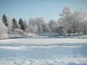 Winter_Impressionen_035_
